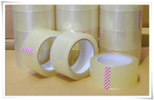 Clear quality packaging tapes is ideal for all your shipping, moving and storage purpose. Geat quailty and size:75 Meter x 48mm/ roll packaging suppliers australia order online