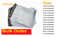 post office satchels mailer bags shipping bags sydney free shipping australia order suppliers online brisbane