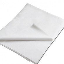sydney tissue paper white supplies