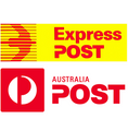 Request Express Postage