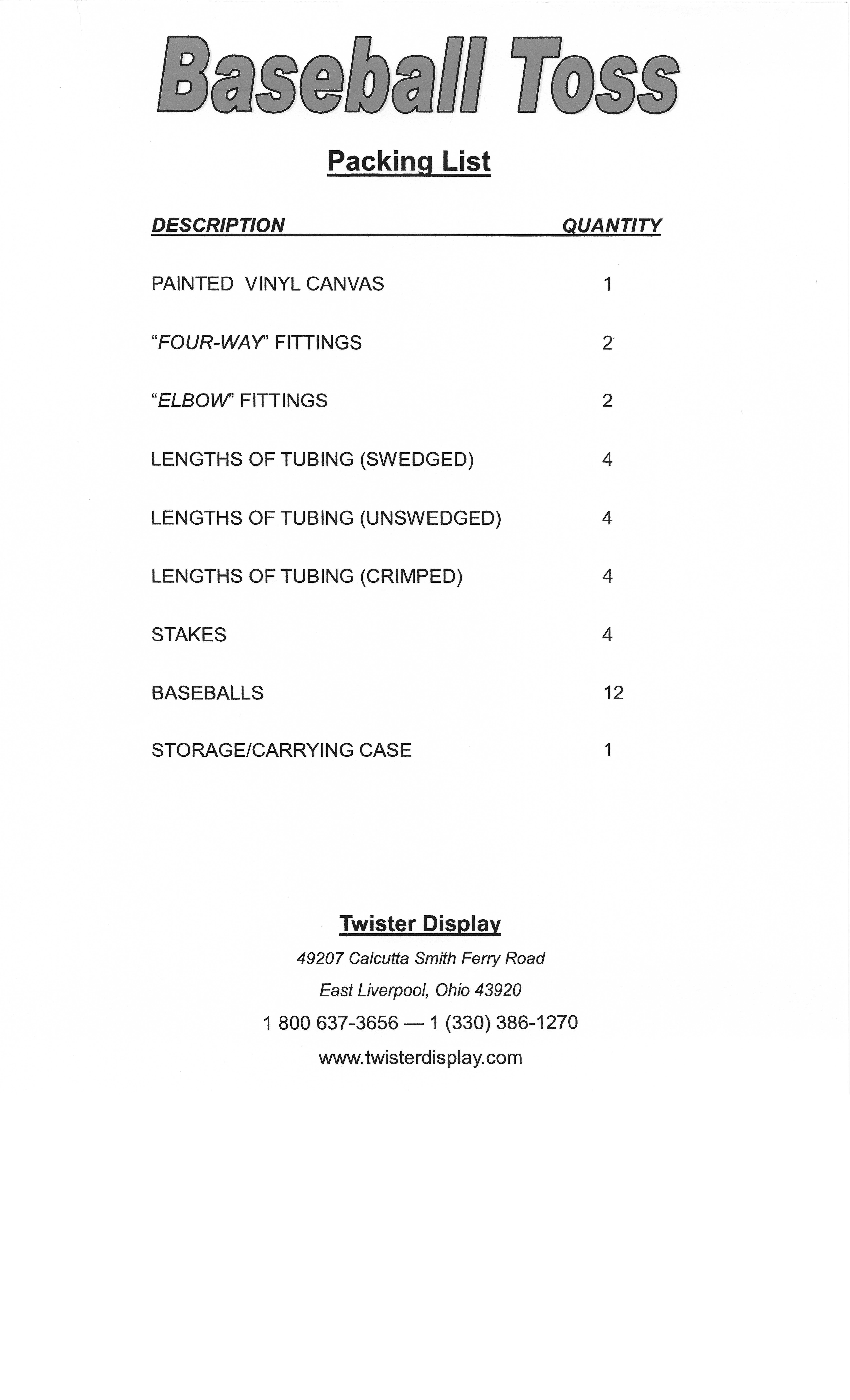 baseball-toss-frame-game-instructions0001.jpg