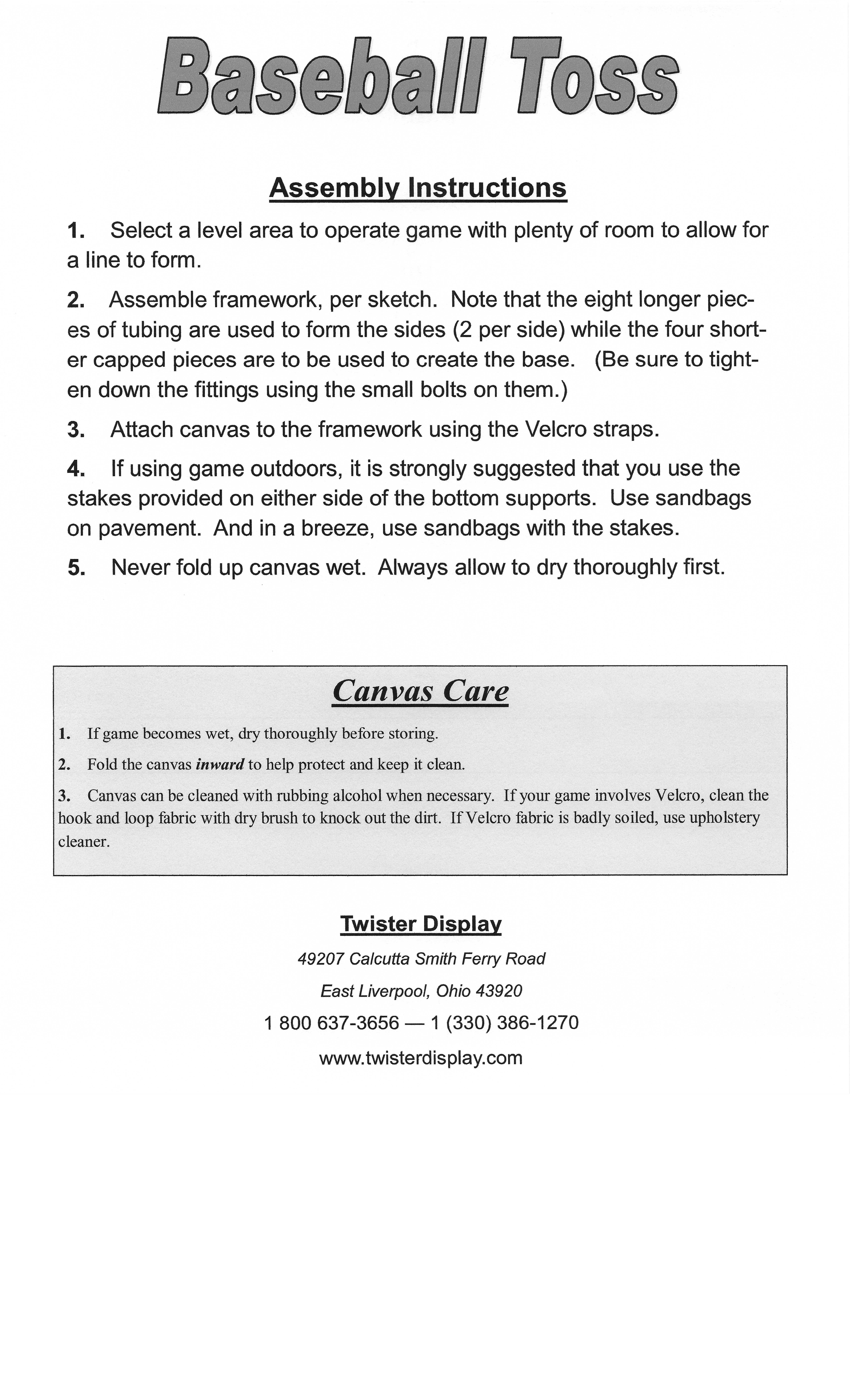 baseball-toss-frame-game-instructions0002.jpg