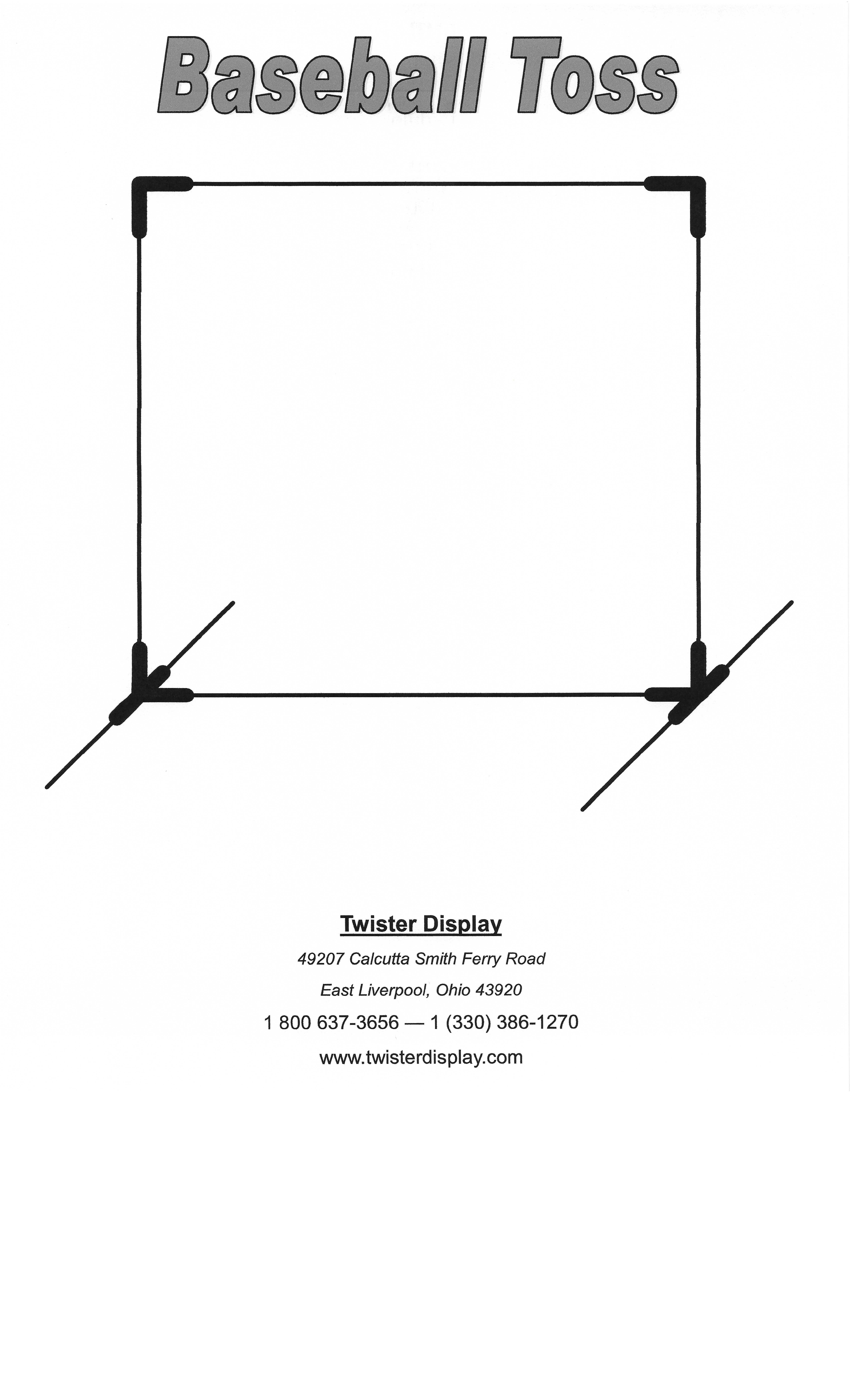 baseball-toss-frame-game-instructions0003.jpg