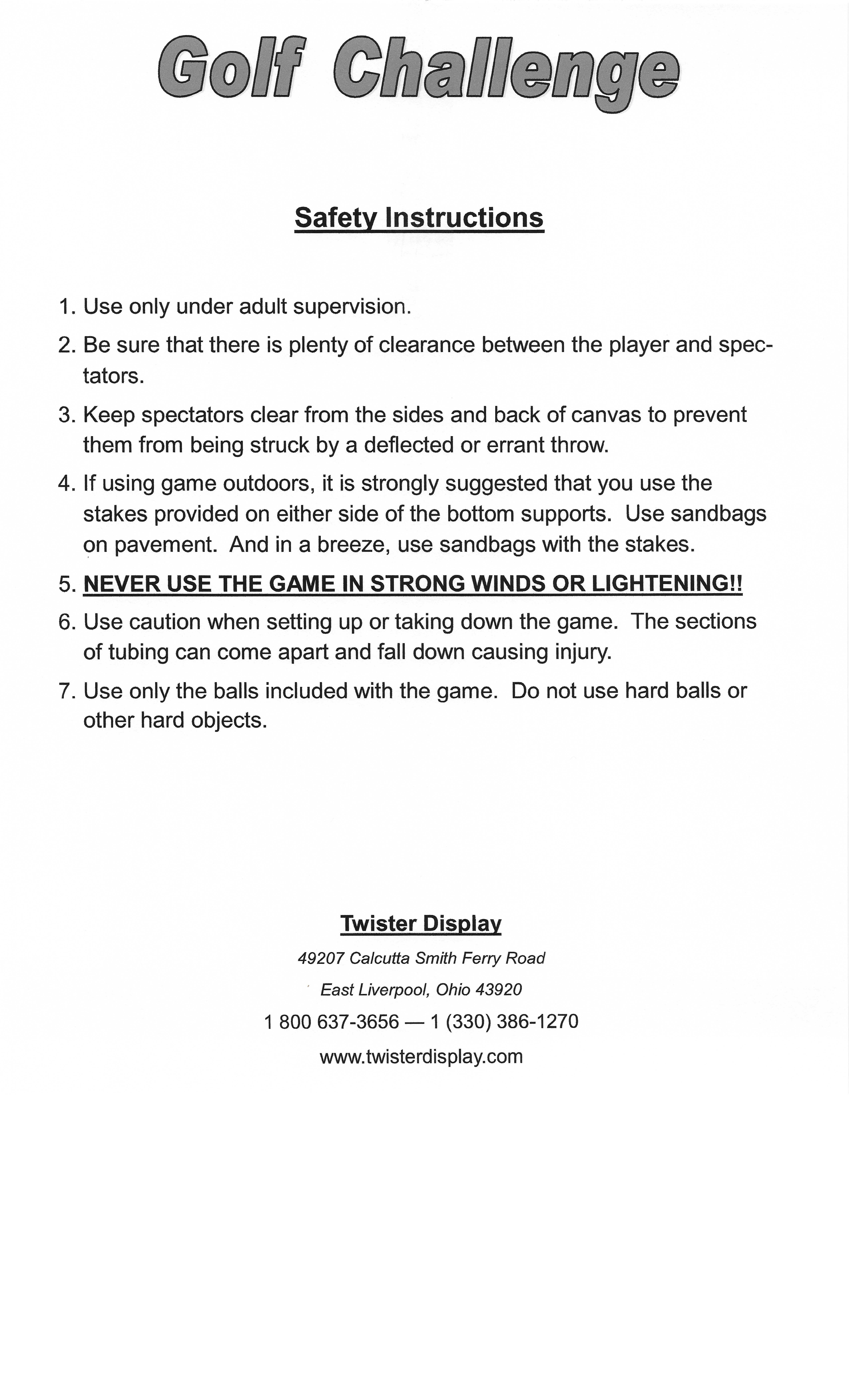 golf-chipping-challenge-instructions0004.jpg