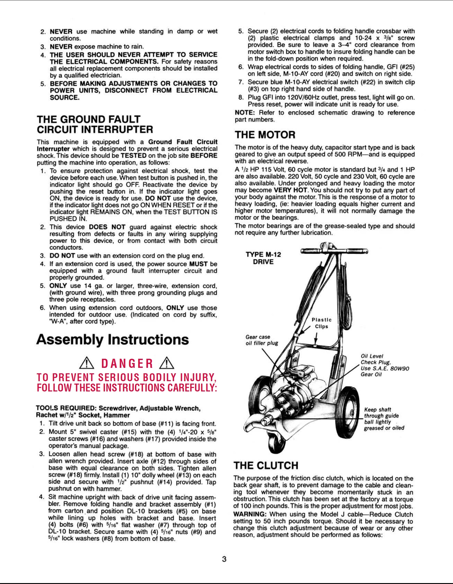 model-c-operating-manual-page-3.jpg