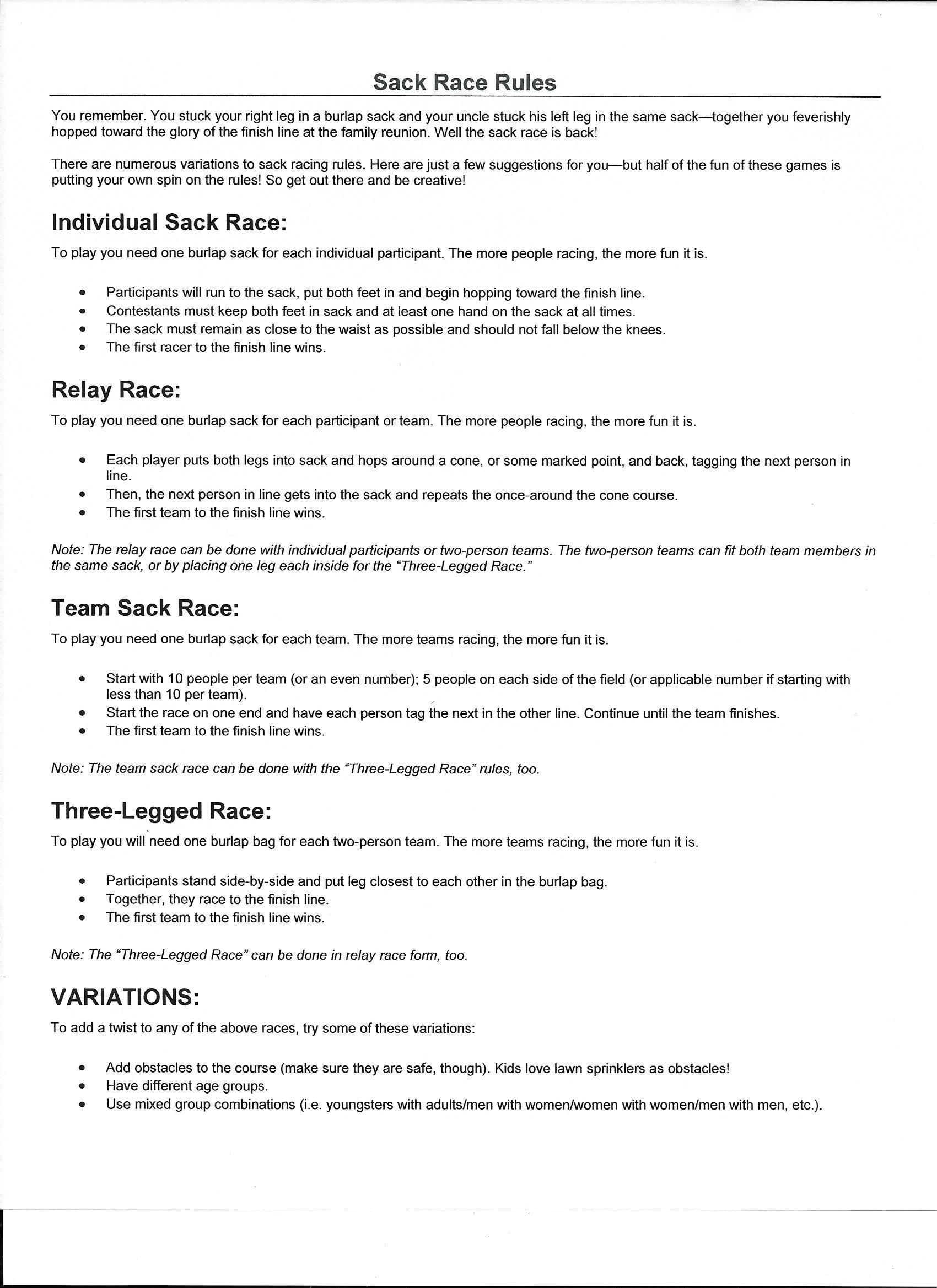 sack-race-rules.jpg