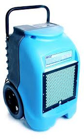 Dehumidifier Rental Starting At: