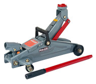 2 1/2 Ton Hydraulic Floor Jack Rental Starting At:
