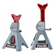 Jack Stands (Pair) Rental Starting At: