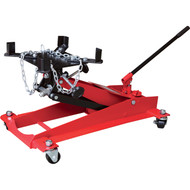 1/2 Ton Transmission Jack Rental Starting At: