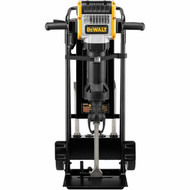 68 Lb. Electric Pavement Breaker/Jackhammer Rental Starting At: