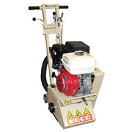 "8"" Walk Behind Crete-Planer/Scarifier Rental Starting At:"