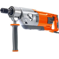 Core Drill Handheld (Bit NOT Included) Rental Starting At:
