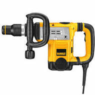 Rotary Hammer Drill Handheld Rental Starting At: