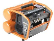 Portable Electric Air Compressor Rental Starting At: