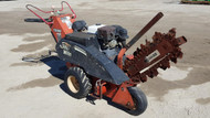 "6"" x 30"" Trencher Rental Starting At:"
