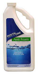QT Anti-Foam Additive