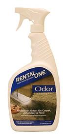32 Oz. Odor Remover