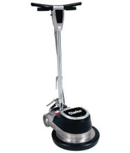 "17"" Floor Scrubber Rental Starting At:"