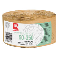 Carpet Seam Heat Bond Tape 22 Yard Roll