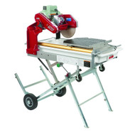 "10"" Wet Tile Saw Rental Starting At:"