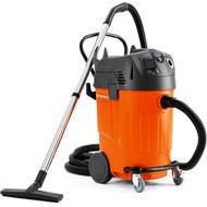 Wet/Dry Shop Vacuum Rental Starting At: