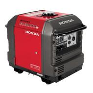 3000 Watt Inverter Generator Rental Starting At: