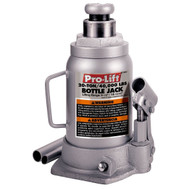 20 Ton Hydraulic Bottle Jack Rental Starting At: