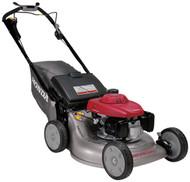 Lawn Mower Rental Starting At: