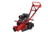 9 - 13hp Stump Grinder Rental Starting At: