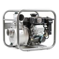 "3"" Gas Centrifugal Pump Rental Starting At:"