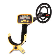 Metal Detector Rental Starting At: