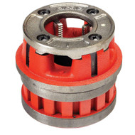 "Pipe Threader Head 1/8"" NPT Rental Starting At:"