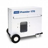 L.B. White Premier 170