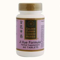 Ji Xue Formula