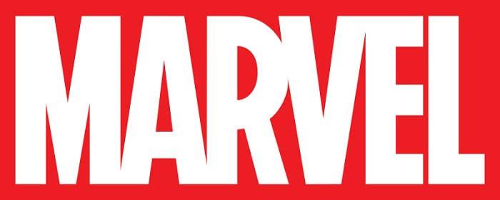 2-the-latest-marvel-logo.jpg