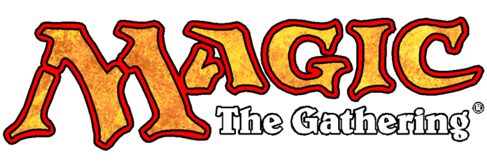 mtg-logo.png