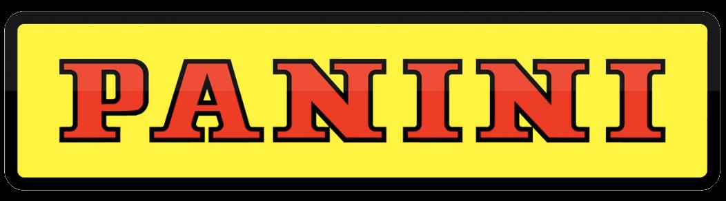 panini-logo.png