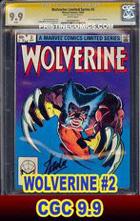 row-11-col1-wolverine-2-99.jpg