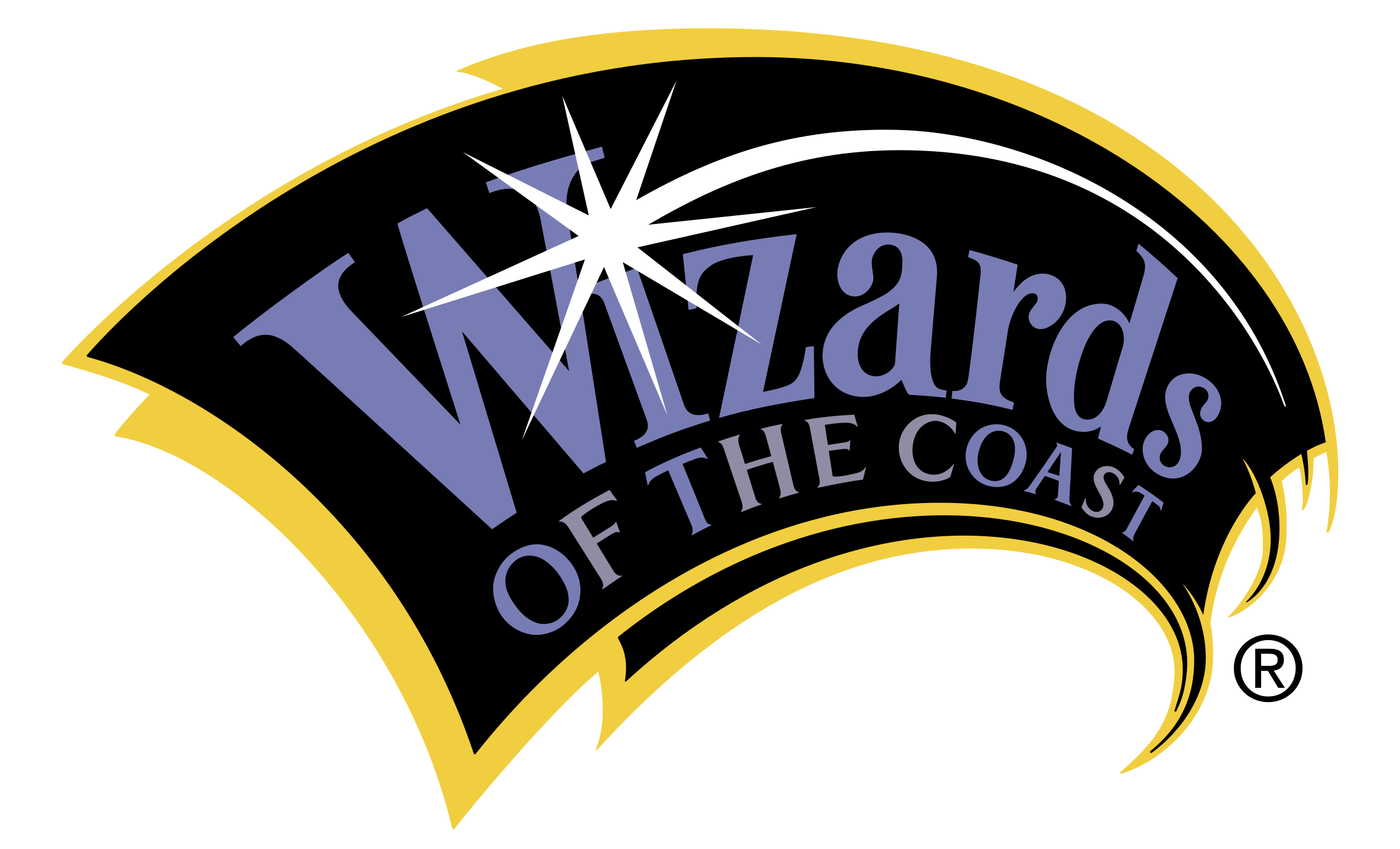 wizards-of-the-coast-logo-png-transparent.png