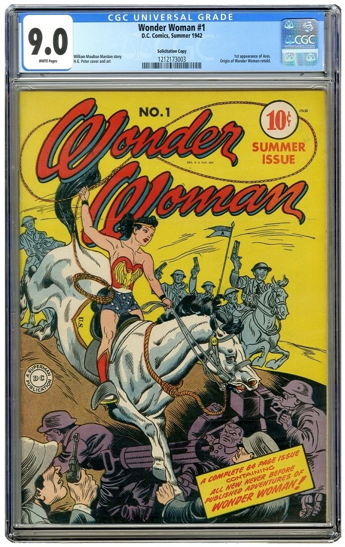 wonderwoman-1.jpg