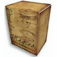 CASE OF 15 LEGION DEUS EX DECK BOX FITS 100 SINGLE SLEEVED CARDS MTG POKEMON