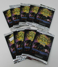 Magi Nation Duel Awakening 11 Card Booster Pack