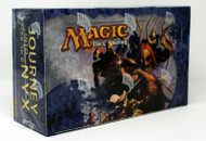 MAGIC THE GATHERING MTG JOURNEY INTO NYX BOOSTER BOX KOREAN FACTORY SEALED NEW