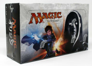 MAGIC THE GATHERING MTG ORIGINS BOOSTER BOX JAPANESE FACTORY SEALED BRAND NEW
