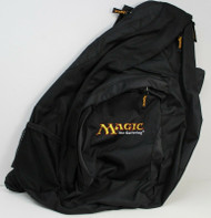 MTG Sling Style Backpack Official Promotional Material Brand New Fresh from Box!