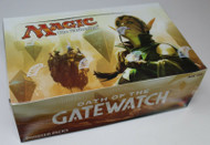Oath of the Gatewatch Factory Sealed Booster Box English MTG Magic the Gathering