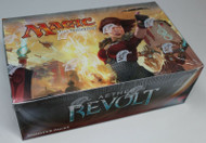 Aether Revolt Factory Sealed Booster Box English MTG Magic the Gathering