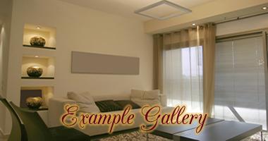 example-gallery.jpg