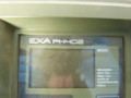 Yokogawa EXA-PH402 PH Convertor Screen ! WOW !